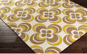 medium size of towels bathroom chenille rug kohls target gold purple fieldcrest rugs contour golden yellow