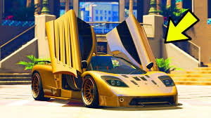 new car releases datesNEW DLC CARS RELEASE DATE  MORE GTA 5 ONLINE MARCH 2017 DLC