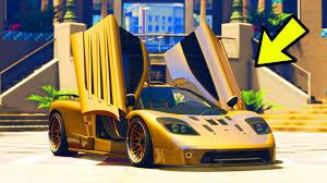 new car release dateNEW DLC CARS RELEASE DATE  MORE GTA 5 ONLINE MARCH 2017 DLC