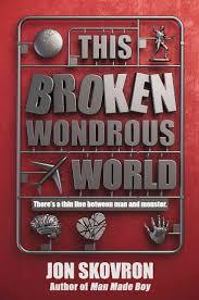 best ideas about frankenstein summary this broken wondrous world