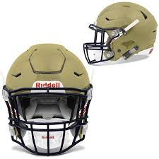custom football helmets dick s sporting goods