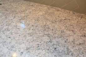 everest quartz countertops quartz everest quartz countertop home depot everest quartz countertops