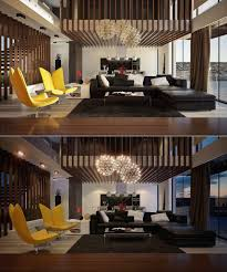 Living Room Luxury Designs Creative Design Ideas For Living Room With Luxury And Modern Decor