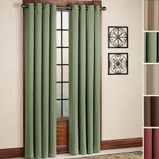 office large size fresh simple extra wide beaded curtains bhs pictures of interior design