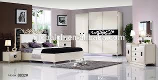 latest room furniture. latest design luxury wood bedroom furniture room