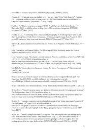 Example Essays Topics Example Essays Topics Descriptive Essay