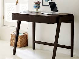 Desks For Offices Interior Design