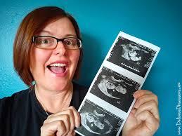 my first trimester recap symptoms