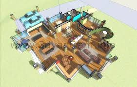 import floorplan into sketchup beautiful how to design a floor plan in sketchup of 23 inspirational