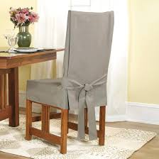 plastic dining room chair covers extraordinary dining room chair seat covers pretty plastic dining room chair