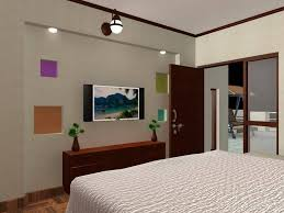 Small Picture Bedroom Wall Unit Designs With exemplary Bedroom Wall Unit Ideas