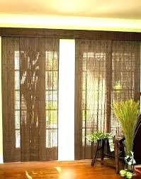 home depot outdoor blinds bamboo sun shades patio solar screens for windows lighting vinyl plastic