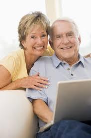 Seriöse partnervermittlung für senioren