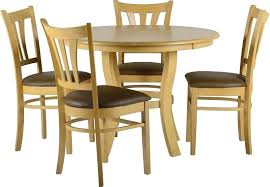 round wood kitchen table round wood dining table for 4 chairs set dark wood kitchen table