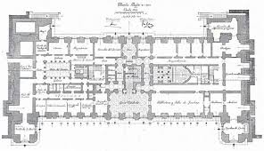 Catherine Palace Floor Plan Best The Devoted Classicist Palacio Catherine Palace Floor Plan