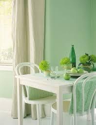 Soothing Bedroom Colors Best Calming Bedroom Colors Soothing Bedroom Colors Magnificent