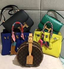 Designer Purse Rental Rent Designer Bags Uk Rt Ltd