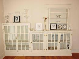 White Living Room Cabinets Storage Cabinet Living Room Zampco