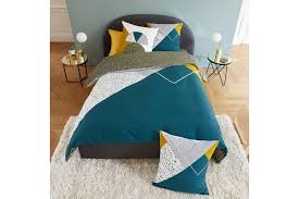 key specs colour options 1 size double to super king material cotton thread count 57cm included 1 duvet cover