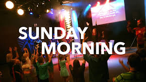 Image result for images for Sunday morning at Church