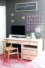 desks modular desk components home office modular desk components bedford modular desk components stupendous build