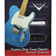 fender telecaster texas special wiring diagram wiring schematics texas special telecaster wiring diagram diagrams and