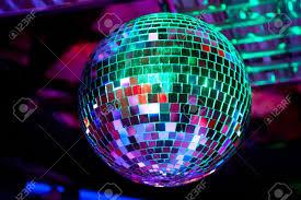 Bildresultat för disco ball