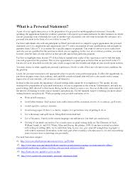 Personal statement  Engineering  My determination to study         x            x            x           x      middot  business management personal statement examples