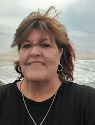 Obituary for Gina Johnson Knight | Hartsell Funeral Home
