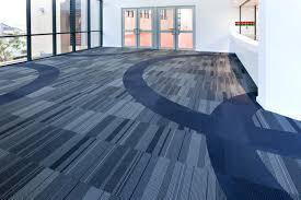 carpet tiles office. Remarkable Glamour Carpet Tiles Office Interior Small Ideas For Work