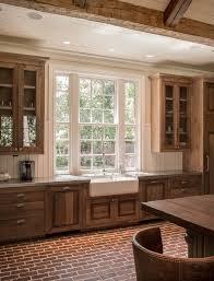 best 25 beautiful home interiors ideas