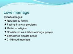 this project is only my concept i use the image from google  essay about love marriage and arranged marriage essay on arrange marriage vs love marriage marriage is an institution that is considered successful if