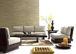 japanese style decor style decor oriental style furniture bedroom decor japanese style decor bedroom