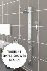 bathroom remodeling seattle. Top 7 Seattle Bathroom Remodeling Trends In 2016 C