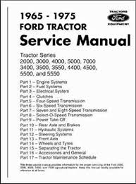 wiring diagram 1973 ford 4000 tractor trusted wiring diagrams \u2022 ford 4000 tractor ignition switch wiring diagram 1965 1975 ford tractor factory repair shop service manual 2000 rh amazon com ford tractor 3000 series wiring diagram ford 3000 tractor hydraulic diagram