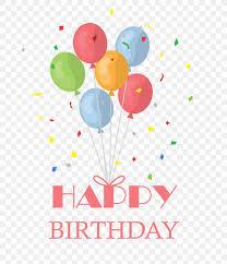 Happy Birthday Business Card Wedding Invitation Paper Birthday Business Card Book Png