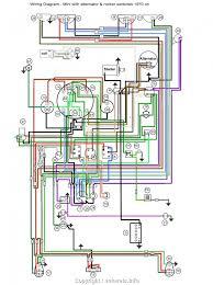 advanced classic mini headlight wiring diagram austin mini wiring headlight wiring diagram 2000 peterbilt 379 advanced classic mini headlight wiring diagram austin mini wiring diagram diagrams schematics in bmw volovets info
