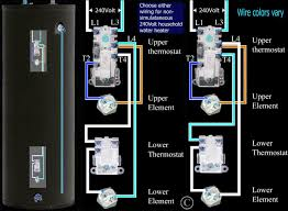 vanguard electric water heater wiring diagram vanguard electric work how to figure voltsamps watts for residential on vanguard electric water heater wiring diagram