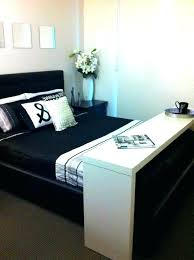 Over bed desk Rolling Ikea Overbed Table Over Bed Desk Photo Of Table Across Google Search Awesome Ideas Ikea Overbed Table Desk Walmart Ikea Overbed Table Desk Table Over Bed Table On Wheels Ikea