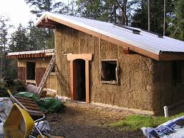 How To Build A Hobbit House Company Selling Pre Fab Hobbit Hole Homes That Can Be Assembled In