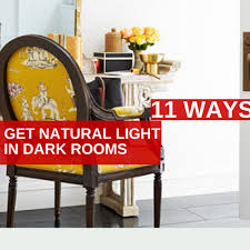 lighting solutions for dark rooms. Lighting Solutions For Dark Rooms