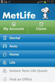 Metlife Quote Delectable Metlife Quote QUOTES OF THE DAY