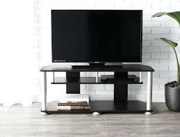 Funky Tv Stand 70 Inch Target Lowe U2013 Cast2009 50 Gallon Trash Can Stainless Steel Kitchen Vizio Flat Screen