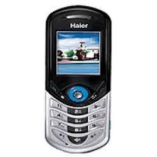 Haier V190 Specs - Technopat Database