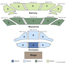 Branson Famous Theatre Seating Chart The Oak Ridge Boys Tickets Thu Sep 26 2019 8 00 Pm At The