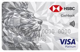 Flexi Account | No Need To Transfer Your Salary - HSBC UAE