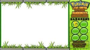 Green Layouts Leaf Green Layout By Mrdexhd On Deviantart