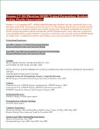 Dermatology Medical Assistant Resume Sample 24 Medical Assistant Job Description Resume Resign Latter Dermatology 18
