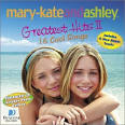 Monday Morning by Mary-Kate and Ashley Olsen