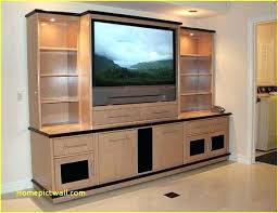 Gallery home ideas furniture Farmhouse Decor Linen Cupboards Furniture Gallery Of Tall Cabinet Great Home Ideas Tv Show Home Decor Ideas For Living Room Pinterest Axbbinfo Linen Cupboards Furniture Gallery Of Tall Cabinet Great Home Ideas